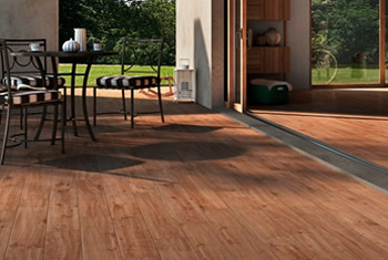 Ceramo Wood Look Tiles Specialists In Perth Aims To Offer
