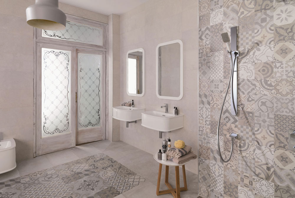 Kitchen Tiles Perth ceramo, tiles perth aims to offer the perth tile buying community